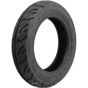 【メーカー在庫あり】 NB996 NBS バイクパーツセンター タイヤ 80/100-10 46J TL フロント、リア兼用 JP店|hirochi