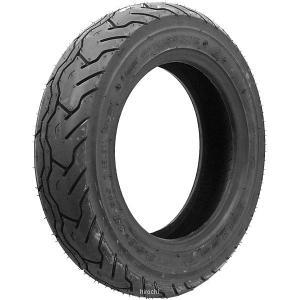 【メーカー在庫あり】 NBS01 NBS バイクパーツセンター タイヤ 3.50-10 51J TL フロント、リア兼用 JP店|hirochi