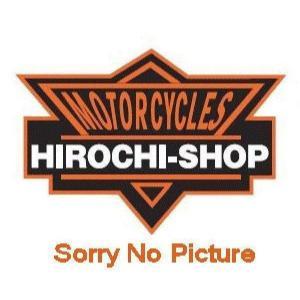 【メーカー在庫あり】 835-104-0080 ヨシムラ スクリーンビスSET(#408)10PCS|hirochi