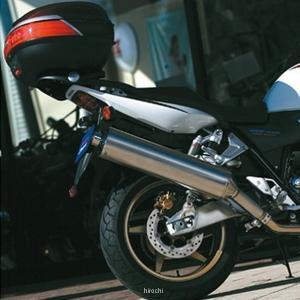 【メーカー在庫あり】 94008 デイトナ GIVI 259FZ モノラック用フィッティング 05年-09年 CB1300SF、CB1300SB シングル|hirochi