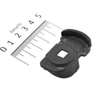 【メーカー在庫あり】 95251 デイトナ GIVI モノキーケース用 回転ツメ(ロックプレート) Z640R|hirochi