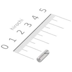 【メーカー在庫あり】 96220-40118 ホンダ純正 ローラー 4X11.8 JP店 hirochi