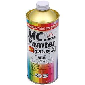 【メーカー在庫あり】 96350 デイトナ 塗装剥がし剤 400ml 1本 JP店|hirochi