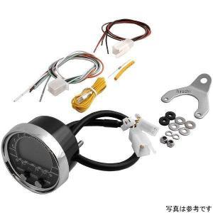 【メーカー在庫あり】 ACE-2802 エースウェル ACEWELL 多機能デジタルメーター 汎用 ...