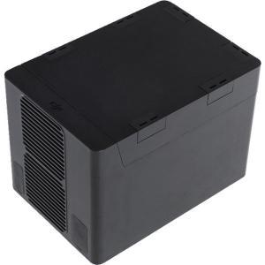 ・専用のインテリジェントフライトバッテリーおよび送信機で使用します。・最大6個のインテリジェントフラ...