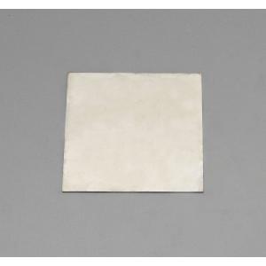 【メーカー在庫あり】 000012224611 エスコ ESCO 600x300x 0.8mm みがき鋼板 JP店の画像