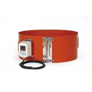 温度設定範囲:0〜80℃ 制御方法:ON/OFF制御 サイズ:250×1780mm 重量:3.4kg...