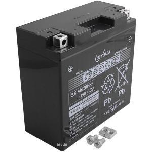 【メーカー在庫あり】 GT14B-4-GY-C-ZZ GT14B-4 GSユアサ MFバッテリー 制御弁型 12V (液入充電済) JP店|hirochi