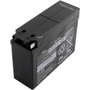 【メーカー在庫あり】 GT4B-5-GY-C GT4B-5 GSユアサ MFバッテリー 制御弁型 12V (液入充電済) JP店|hirochi