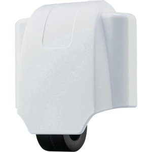 HO901 451-9515 ユニット(株) ユニット ヘルクール(電池一体型)
