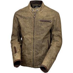 【USA在庫あり】 RD8192 ローランドサンズデザイン RSD テキスタイルジャケット Ronin Ranger色 Lサイズ JP店 hirochi