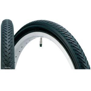 X80020 井上ゴム工業 IRC 自転車用タイヤ 74型 16×1.75 H/E 2本セット チューブ付き JP店 hirochi