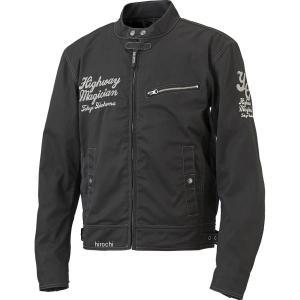 YB-8102 イエローコーン YeLLOW CORN 春夏モデル コットンライダースジャケット 黒 3Lサイズ JP店|hirochi