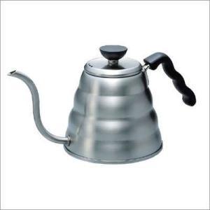 【コーヒー器具】HIROCOFFEE◆ハリオ ドリップポット ヴォーノ|hirocoffee-shop