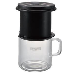 【コーヒー器具】HIROCOFFEE◆ワンカップカフェオール|hirocoffee-shop