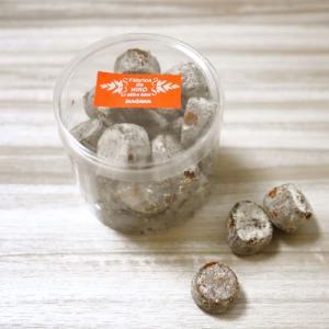 クッキー 単品 ヒロケーキ工房 特製 【 カカオ 】|hirocoffee-shop
