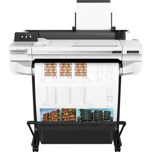 HP Designjet T520 24inch ePrinter CQ890A#BCD・大判プリンター【代引き不可・送料無料】