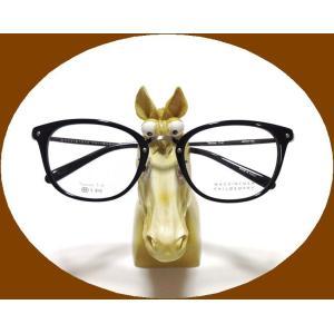■ブランド: MACKINTOSH PHILOSOPHY(マッキントッシュフィロソフィー) ■品番:...