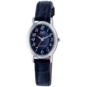 腕時計 時計 シチズン キューアンドキュー/C...の関連商品7