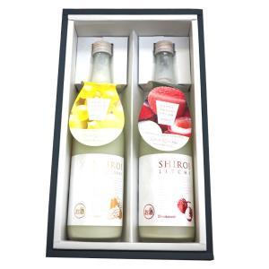 送料無料 ギフト箱入り 白いkawaii シリーズ 2本セット  ライチ・ラフランス・シャルドネ 各720ml 選択可 中国醸造|hiroshimatsuya