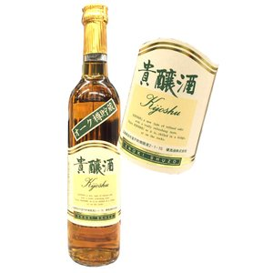 広島 華鳩 貴醸酒オーク樽貯蔵 500ml  榎酒造 化粧箱入り ハナハト hiroshimatsuya