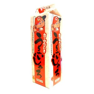 カープ 広島 清酒 うまいじゃろ カープびいき 1800ml 1本|hiroshimatsuya