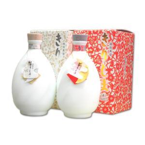 芋焼酎 特別蒸留 きりしま 赤と白 40度 720ml 2本セット 化粧箱入り 霧島酒造|hiroshimatsuya