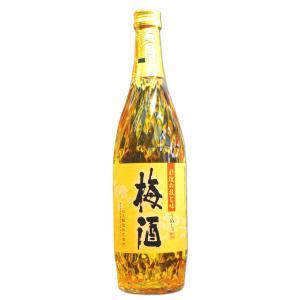 梅酒 彩煌 さいこうの梅酒 さつまの梅酒 14度 720ml 白玉醸造 鹿児島|hiroshimatsuya