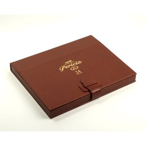 三菱鉛筆 色鉛筆 ユニ カラードペンシル ペリシア 24色セット 送料無料|hiroshimaya-pachi|02