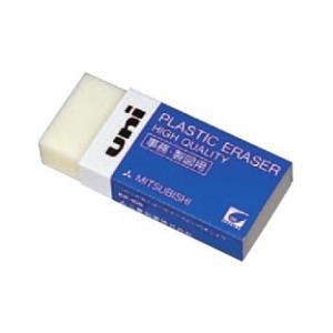 三菱鉛筆 鉛筆 ユニ ナノダイヤ 木軸 2B 12本入 6907 6角 NDH 送料無料|hiroshimaya-pachi|02