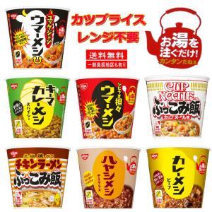 新着 訳あり 日清食品 熱湯タイプ ごはん 12食セット カレーメシ ハヤシメシ 送料無料|hiroshimaya-pachi