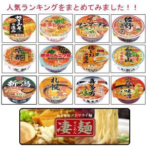 ニュータッチ 凄麺 人気ランキング 12食セット タイプA 送料無料|hiroshimaya-pachi