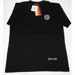 Mosriteコーナー新設  モズライト オリジナルTシャツ 黒 hiroshimaya-pachi