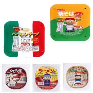 新着 にぎわい広場  格安カップ麺 東京拉麺ミニサイズカップ麺 30個セット 関東圏送料無料 |hiroshimaya-pachi
