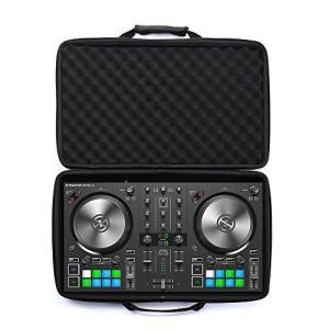 【対応機種】For Pioneer DJ パイオニア/DDJ-400 DJコントローラー/ DJコン...
