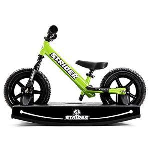 対象年齢 :0から5才 おもちゃ/乗用玩具・三輪車/ペダルなし自転車