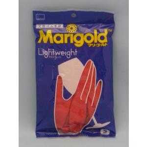 ●材質:表:天然ゴム、裏:綿パイル(植毛)   ●全長:32.5cm   ●ビニール手袋に比べて熱や...