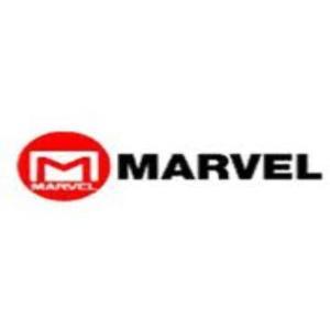 マーベル MARVEL 絶縁被覆付圧着端子・スリーブ用 MH-032 圧着工具 ミニタイプ 正規代理店出品|hirotanaka|02