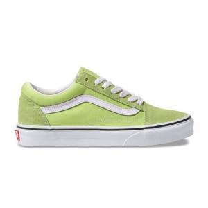 Vans(バンズ)スニーカー オールドスクール シューズ Old Skool Shoe Sharp ...