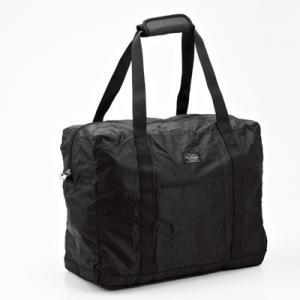 HIS ポータブルバッグ ソロツーリスト スーベニアバッグ M (27L)  |  折りたたみバッグ...