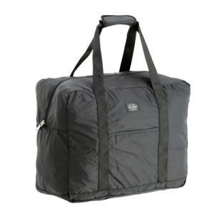 HIS ポータブルバッグ ソロツーリスト スーベニアバッグ L (37L)  |  折りたたみバッグ...