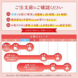 お食い初め セット 料理 膳 宅配【博多久松謹製】|hisamatsu|18