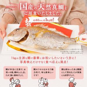 お食い初め セット 料理 膳 宅配【博多久松謹製】|hisamatsu|05