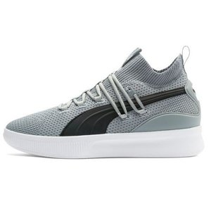 (Clyde Court)  色:Quarry-Puma Black クッショニング: IGNITE...