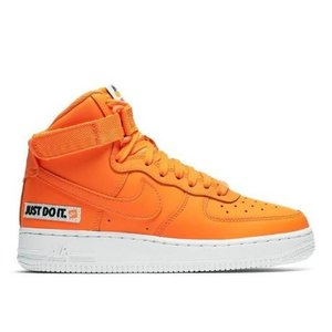 (Air Force 1 High JDI)  ボーイズサイズ Boys' Grade School...