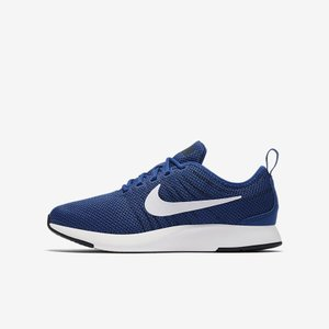 NIKE ナイキ Dualtone Racer (GS) 917648 デュアルトーン レーサー シューズ 小中学生 子供 キッズ 取り寄せ商品|hisawing