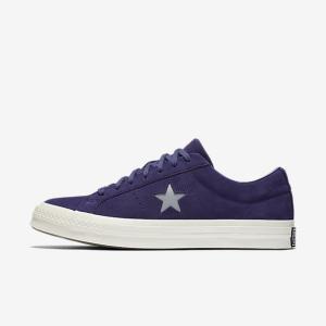 Converse コンバース One Star Suede ...