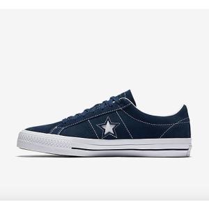 Converse コンバース One Star Pro Lo...