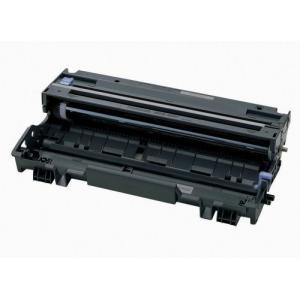 【brother純正】ドラムユニット DR-30J 対応型番:MFC-8820J、MFC-8820JN、MFC-8210J、DCP-8025J、DCP|hiseshop