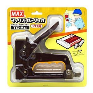 マックス(MAX) ガンタッカ TG-A(N) hiseshop